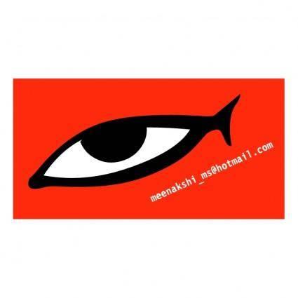 free vector Meenakshi sud