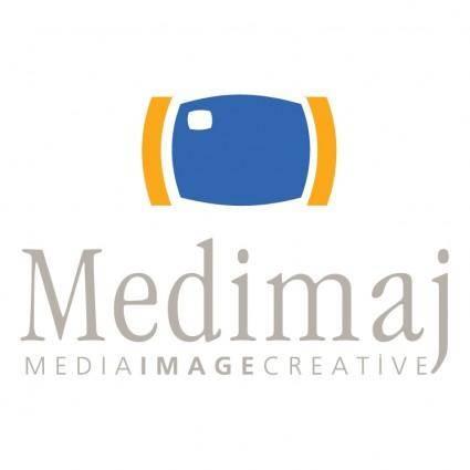 free vector Medimaj