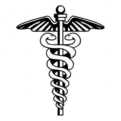 free vector Medicine