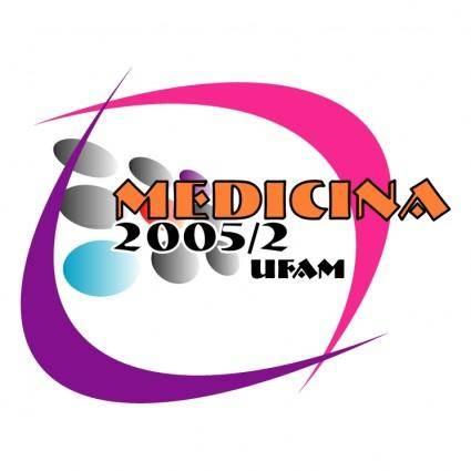 Medicina 20052