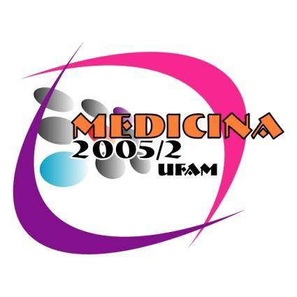 free vector Medicina 20052