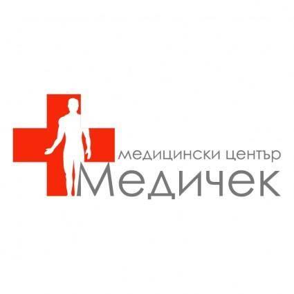 free vector Medicheck