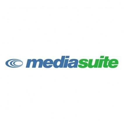 Mediasuite