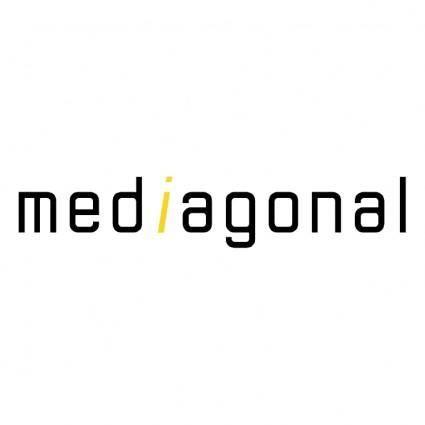Mediagonal ltd