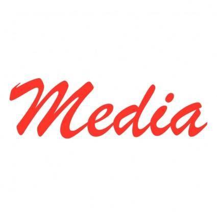 Media studentenclub
