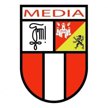 Media studentenclub 0