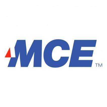 free vector Mce 0