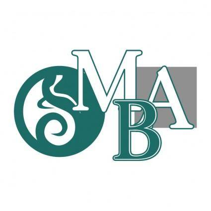 free vector Mba hse 3