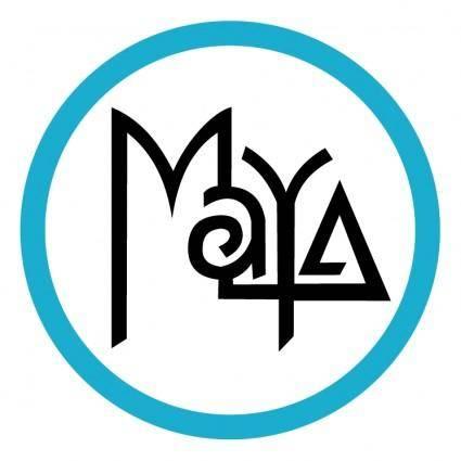 Maya 0