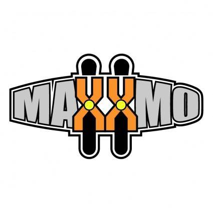 Maxxmo