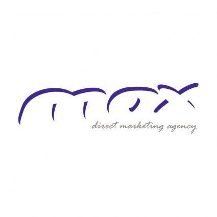 Maxi marketing 4