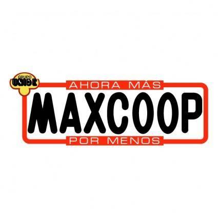 Maxcoop