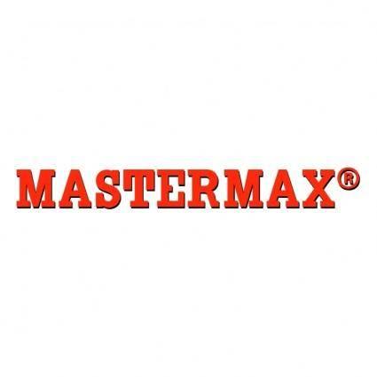 free vector Mastermax