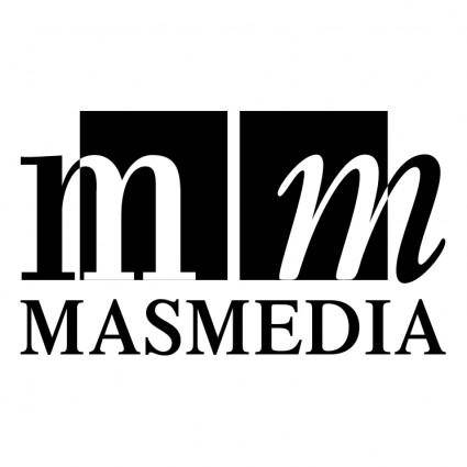 Masmedia 1