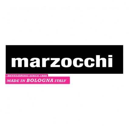 Marzocchi 6