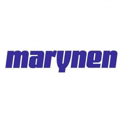 Marynen