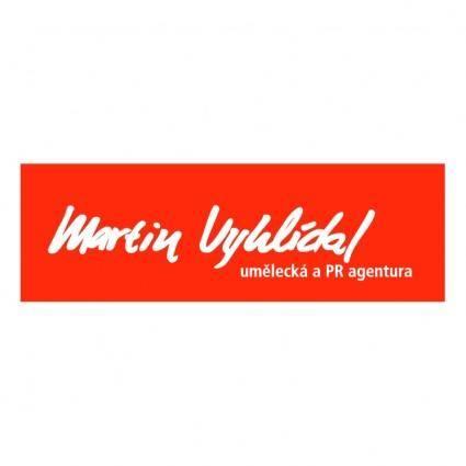 free vector Martin vyhlidal