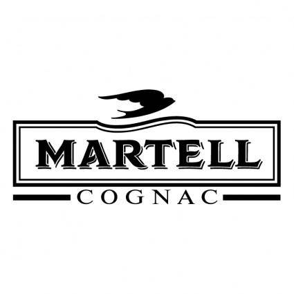 Martell 7