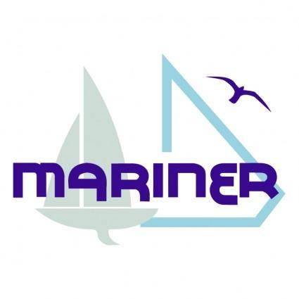 free vector Mariner 0