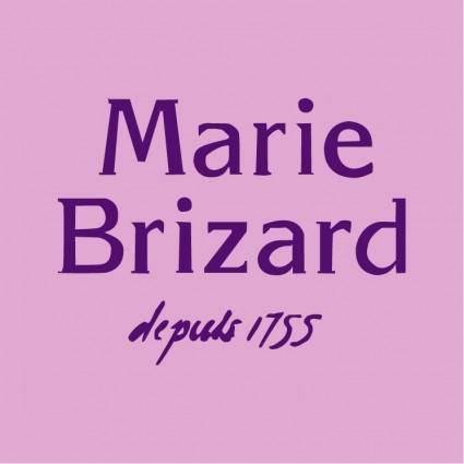 Marie brizard 0