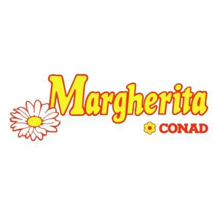 free vector Margherita conad