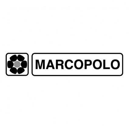 Marcopolo 0