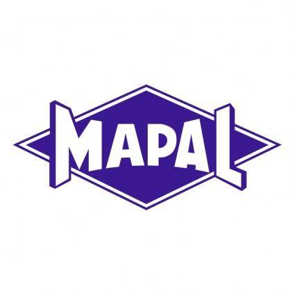 Mapal carbide tooling