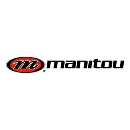 Manitou 0