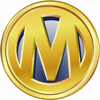 free vector Manheim auctions