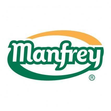 free vector Manfrey