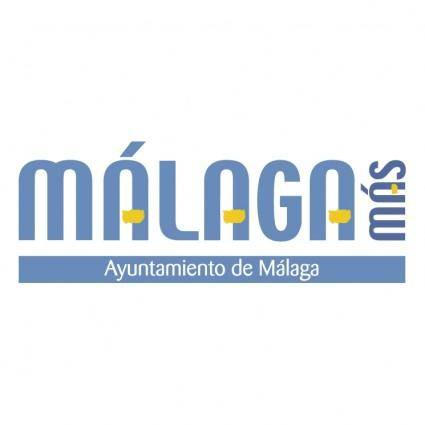 Malaga mas