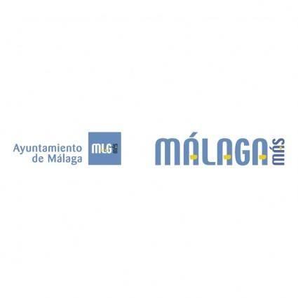 Malaga mas 0