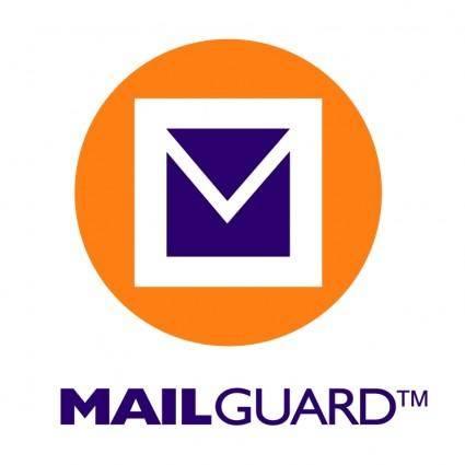 free vector Mailguard