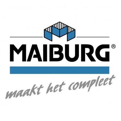 Maiburg