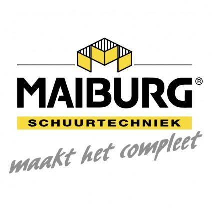 Maiburg 3