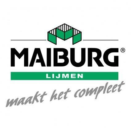free vector Maiburg 2