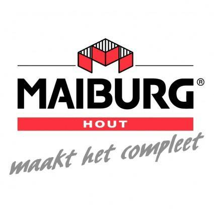 free vector Maiburg 1
