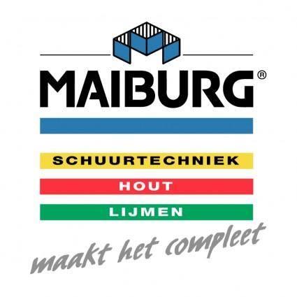 Maiburg 0