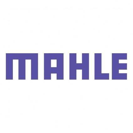 Mahle 0