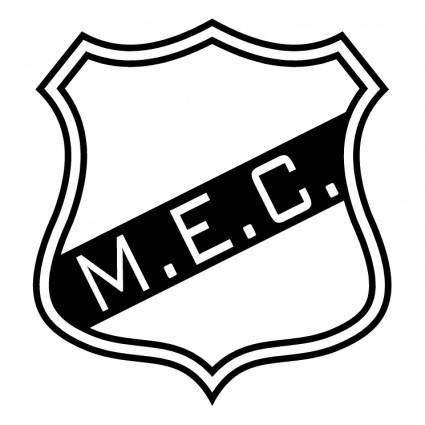 Maguari esporte clube de fortaleza ce