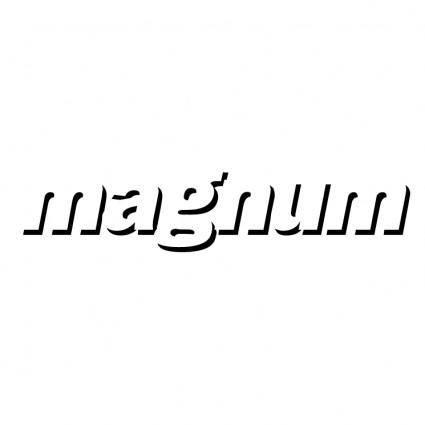 Magnum 4
