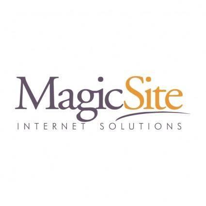 Magicsite