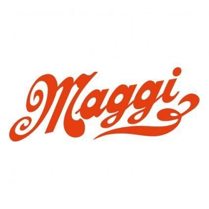 Maggi 4