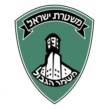 Magav israel