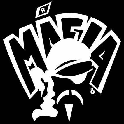 free vector Mafia