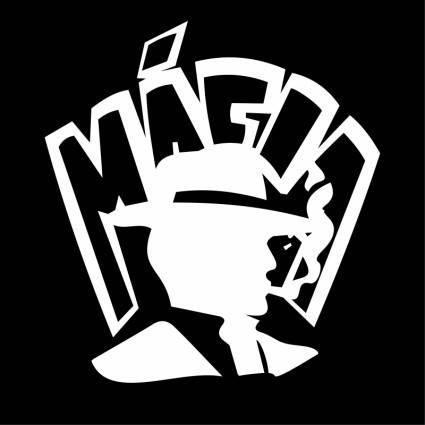 free vector Mafia 0
