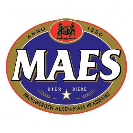 Maes 0