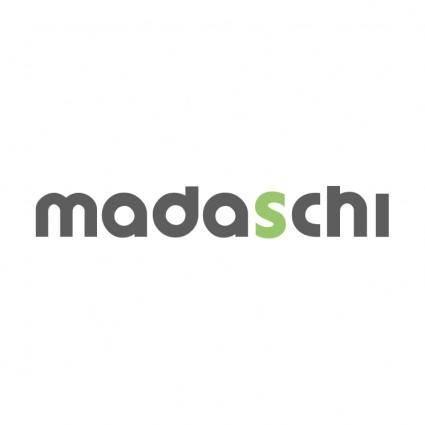 Madaschi