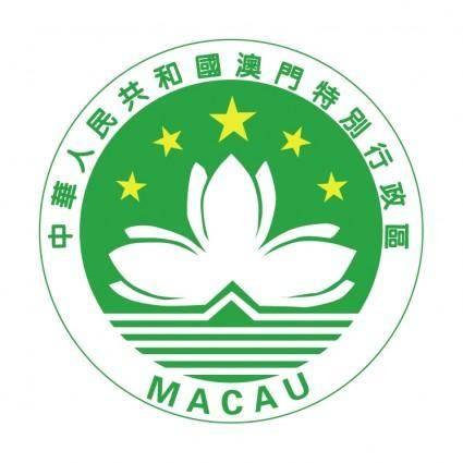 Macau 0