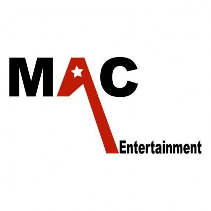 Mac entertainment